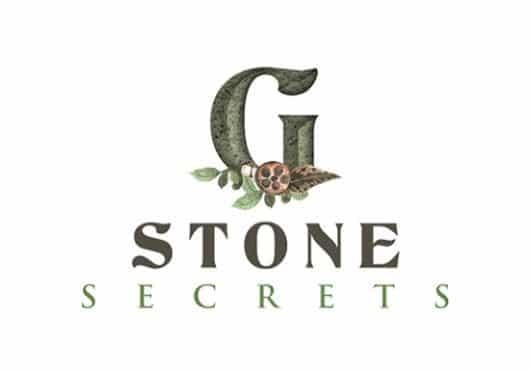Green Stone Secrets