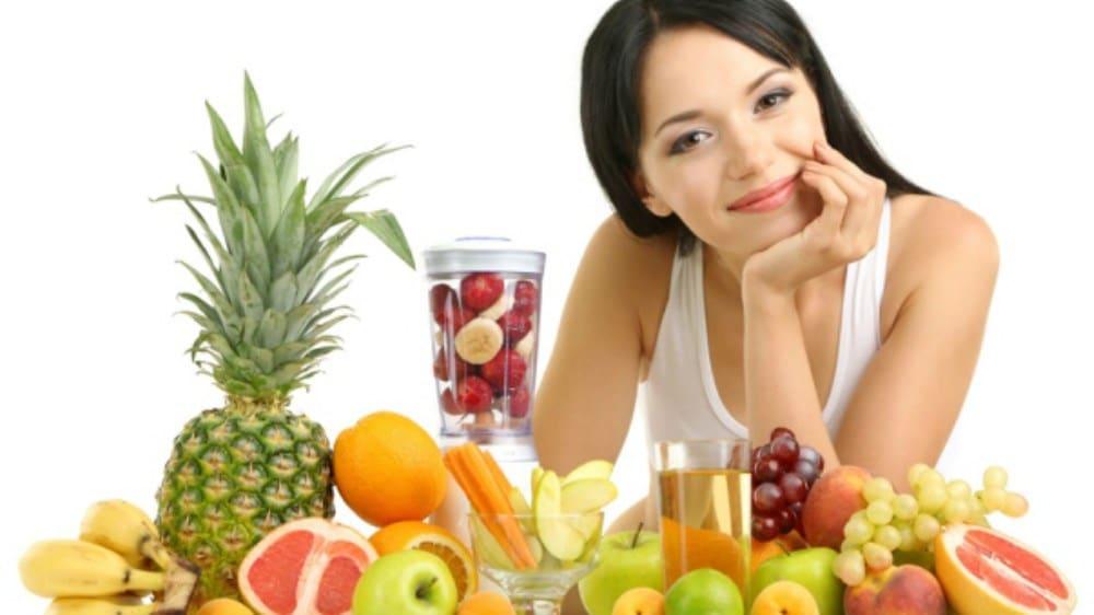 best multivitamin for women over 50