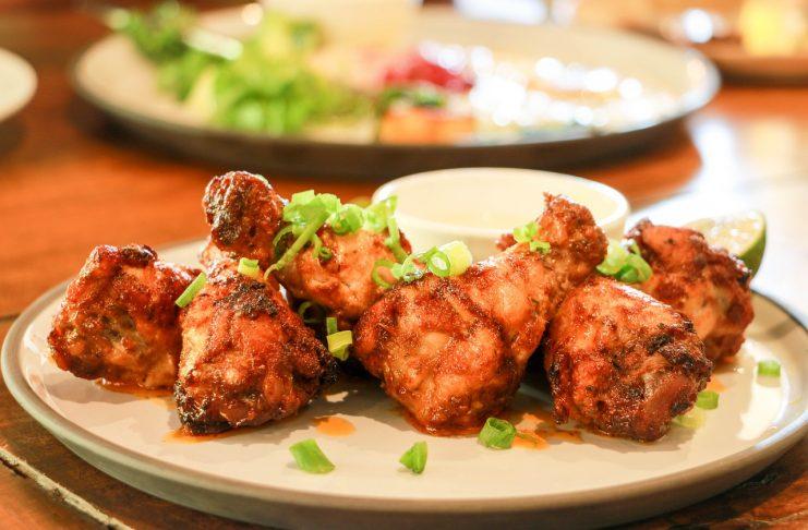 chicken-2451482_1280