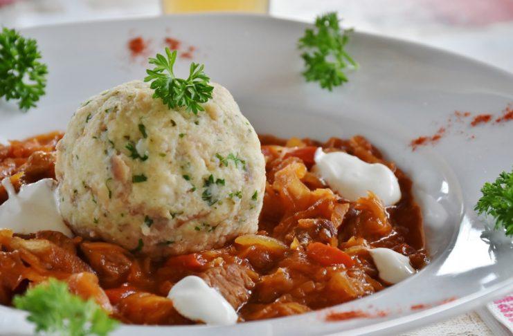 How to Cook Sauerkraut