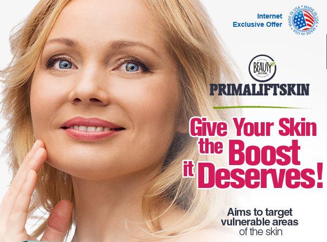 Primalift Skin