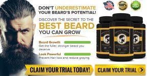 Gentlemans Beard Club Reviews & Pricing 1