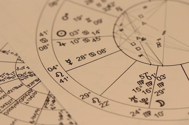 Astrology-3