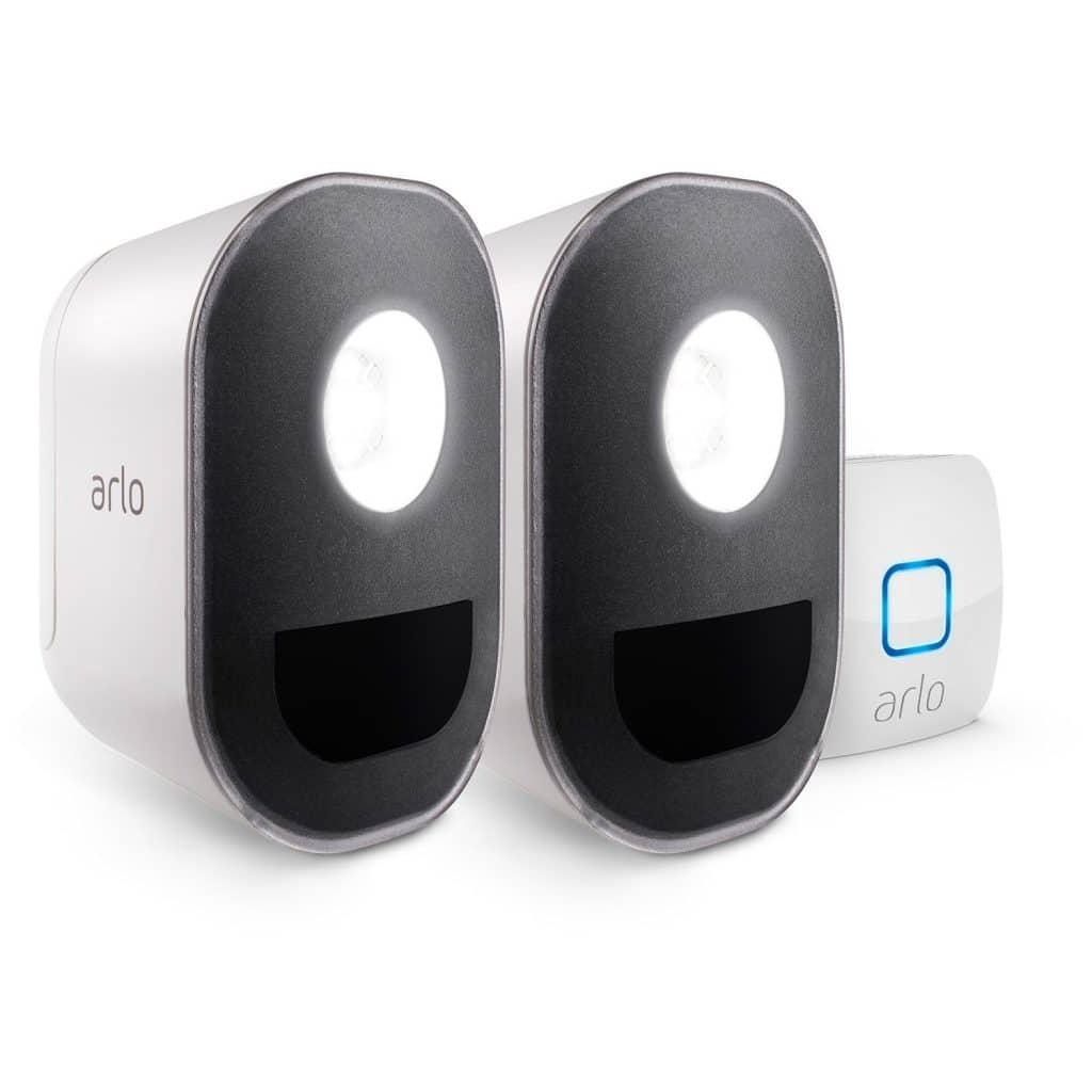 Best Outdoor Motion Sensor Light 2019 – Buyer Guide 6